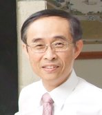 Prof. Jimmy Chai-mei Yu, Head of United College